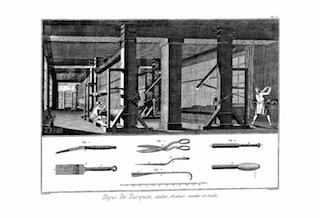 Lexique des arcs et voûtes Wikipédia