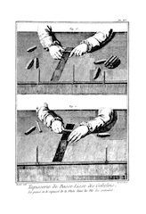 Avis sur devis chassis - BricoZone